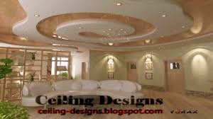 Ceiling Designs House Ceiling Design In The Philippines Youtube