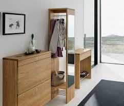 Coat Rack Hallway Luxury Modern Concealed Coat Rack TEAM 100 From Wharfside 36