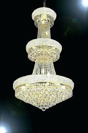 chandeliers cleaning crystal chandelier best crystal chandelier cleaner crystal chandelier cleaner home depot crystal chandeliers