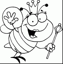 unbelievable bumble bee hive coloring pages with bee coloring ...