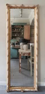 Over The Door Mirrors Bedroom Furniture Sets Ikea Mirrors Full Body Mirror Metal