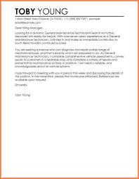 100 Sending Cover Letter Via Email Sample Email Cover