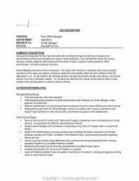 Downloadable Case Manager Supervisor Cover Letter Examples