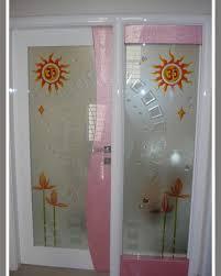 temple glass door design home design