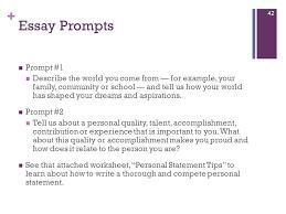 short essay for kids on my family custom paper writing serviceshort essay  for kids on my