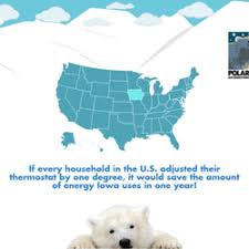 polar bear air conditioning. Wonderful Air Photo Of Polar Bear Air Conditioning U0026 Heating  Washington DC United  States And Yelp