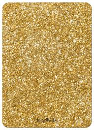 50th wedding anniversary party invitations gold sparkle Blank Golden Wedding Invitations gold glitter look 50th wedding anniversary invitations back blank 50th wedding anniversary invitations