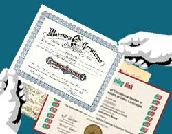 Degrees Diplomas Ged School com College Buyafakediploma - Certificates And Fake High
