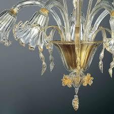chandeliers blown glass art chandelier blown glass chandelier uk blown glass pendant chandelier cesare murano