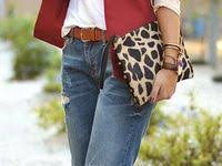 170 <b>Women's Spring</b> Outfits ideas | outfits, <b>spring</b> outfits, fashion