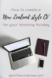 25 Trending Work Visa Ideas On Pinterest Work Australia