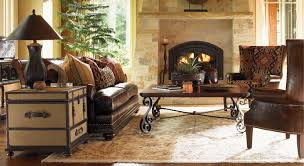 contemporary country furniture. Chic How To Use Country Furniture In The Interior Contemporary E