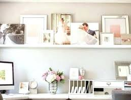 home office wall shelves. Unique Home Home Office Wall Shelving Beautiful Decoration Small Storage  Ideas Artistic Throughout Home Office Wall Shelves