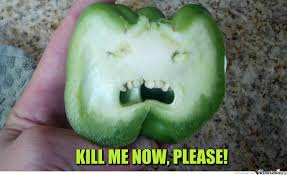 Kill Me Memes. Best Collection of Funny Kill Me Pictures via Relatably.com