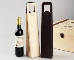 <b>20pcs lot</b> Fast shipping Christmas Wine <b>bags</b> wine packaging <b>gift</b>