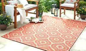 target outdoor rug outdoor rugs coffee rugs target outdoor rugs target outdoor carpet patio rugs at target outdoor rug