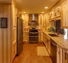 Kitchens With Slate Appliances Kitchen Cabinets With Slate Appliances Quicuacom