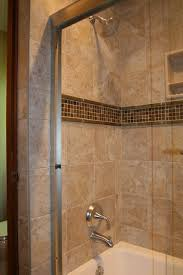 bathroom shower tile ideas traditional. Small Bathroom Ideas Traditional-bathroom Shower Tile Traditional A