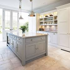 kitchen amusing best 25 modern country kitchens ideas on pinterest shaker in kitchen from small modern country kitchens r62 small
