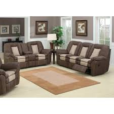 Living Room Sofa And Loveseat Sets Ac Pacific Carson Sofa And Loveseat Set Wayfair