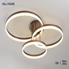 dutti d0027 led pendant light living room lamp led ceiling lamp post modern minimalist atmosphere room
