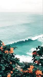 Anime backgrounds wallpapers cute wallpaper backgrounds marble iphone wallpaper painting wallpaper art wallpaper cute patterns wallpaper iphone blueish nature. P I N T E R E S T Livebyfaithh Nature Wallpaper Cute Wallpapers Beautiful Wallpapers