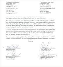 Proper Business Letter Format 13 Signature In Business Letter Proposal Bussines