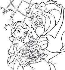 The Best Free Beast Coloring Page Images Download From 733 Free