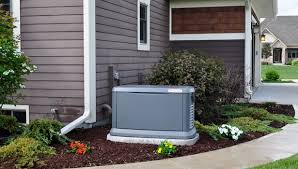 Image Backup Generator The Honeywell Backup Generator Is An Attractive Option For Homeowners Looking For The Security Of Reliable Achrnews Why Home Standby Generators Are Needed 20150309 Achrnews