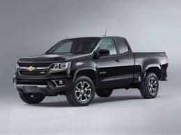 2018 chevrolet build. delighful chevrolet 2018 chevrolet colorado base 4x2 extended cab 6 ft box 1283 in wb for chevrolet build e