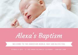 Welcome To Christian World Quotes Best of Customize 2424 Photo Card Templates Online Canva