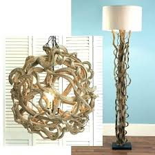 coastal floor lamps ocean floor lamp may coastal floor lamps ocean floor fish bubble lamp ocean