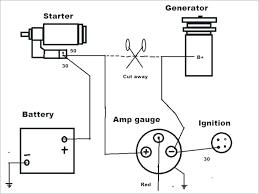 shunt wiring block diagram drjanedickson com shunt wiring block diagram dc amp meter wiring detailed wiring wiring diagram digital shunt voltmeter unique