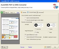 Convert Dwg To Dxf Top 10 Easy Ways On How To Convert Pdf To Dwg