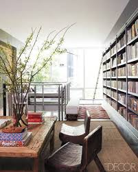 Loft Space: 10 Great Ideas for How to Use It | Decorating Files | #