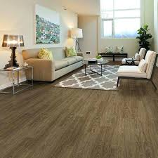attractive resilient vinyl plank flooring allure 6 in x country pine