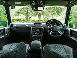 mercedes g wagon 2015 interior. Exellent 2015 2015 MercedesAMG G63 Interior Review Photo Gallery Intended Mercedes G Wagon Interior 0