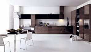 Kitchen Design Degree