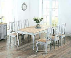 shabby chic dining room furniture beautiful pictures. Shabby Chic Dining Room Sets Gray Set Buy The Grey  Table . Furniture Beautiful Pictures E