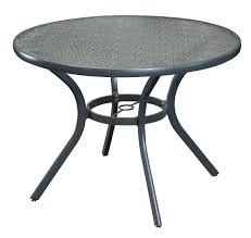 glass patio table luxury inch round in fabulous home design furniture decorating with 48 top replacement