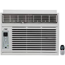 arctic king air conditioner 12000 btu.  Conditioner Arctic King 12000 BTU Remote Control Window Air Conditioner On 12000 Btu