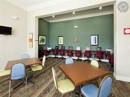 Encino Pointe Apartments San Marcos Tx Reviews Primary Photo