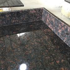 medium size of countertops fabulous brown granite countertops photo ideas china tan countertop kitchen worktop