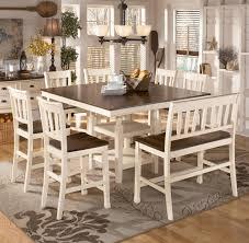 ashley furniture round dining table. Ashley Furniture Round Dining Table Sets I