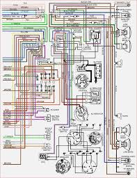 1969 corvette wiring diagram coil my wiring diagram 1969 gm coil wiring wiring diagrams 1969 corvette wiring diagram coil