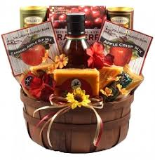 southern flavors gourmet gift basket