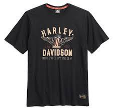 99033 17vm harley davidson t shirt 1 genuine classics at
