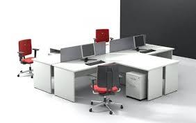 creative office desks. Creative Ideas Decorate Office Desk Work Design Desks Elegant E
