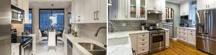 kitchen cabinets orlando fl modern kitchens used kitchen cabinets for orlando florida