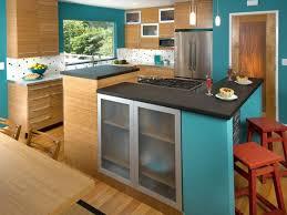 kitchen counter background. countertop ideas for kitchen counter background traditionalonly info